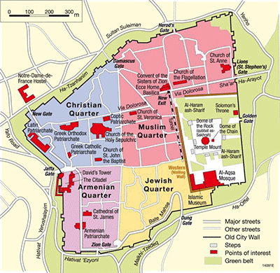 jerusalem-old-city-quarters-400